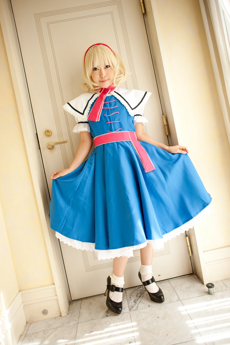 alice_of_the_east_0004