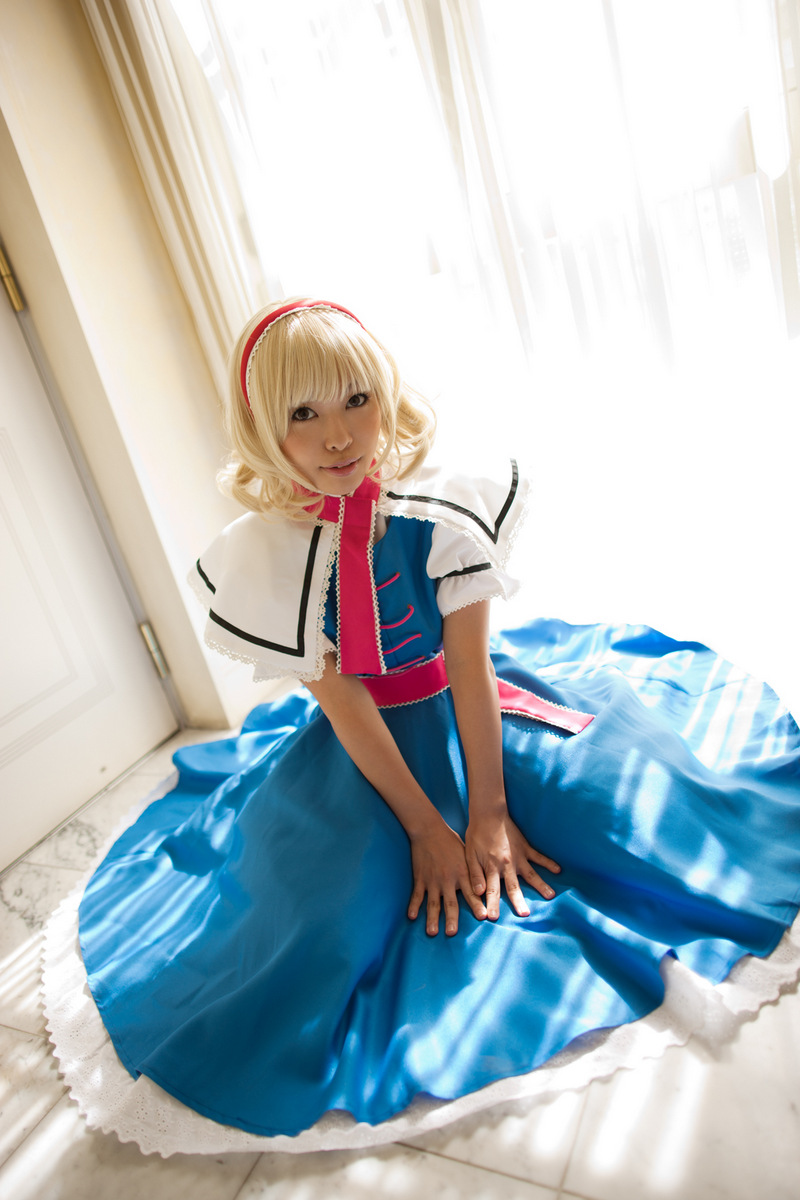 alice_of_the_east_0044