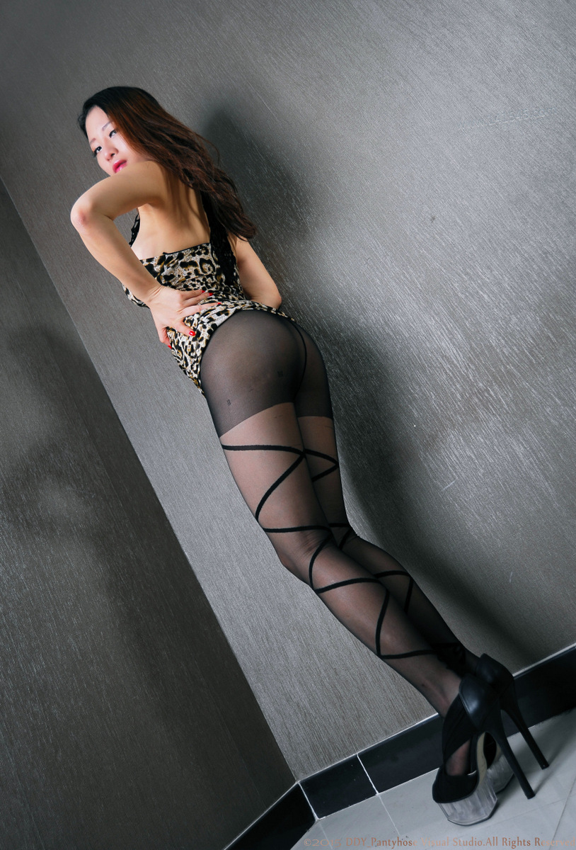 ddyp_vip008 (4)
