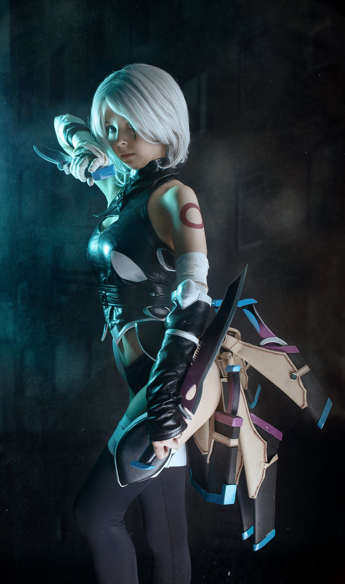 fate_apocrypha___jack_the_ripper_cosplay_by_disharmonica-d99ggiu